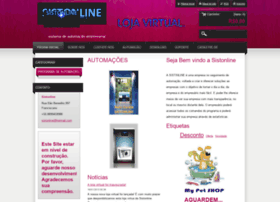 sistonline.webnode.com