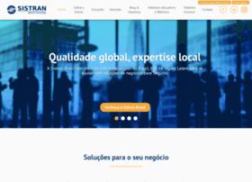 sistran.com.br