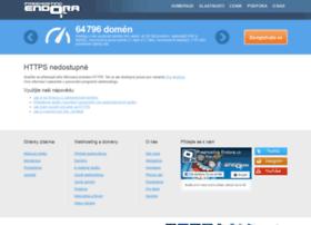sisttha.cekuj.net