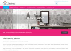 sisustusjavari.fi