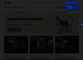 sisutecaluno.mec.gov.br