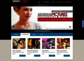 siswojopictures.com