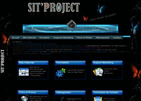 sit-project.com