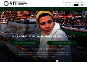 sit.edu