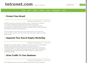 sit.telconet.com
