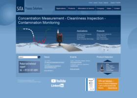 sita-process.com