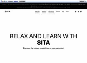 sita.pl