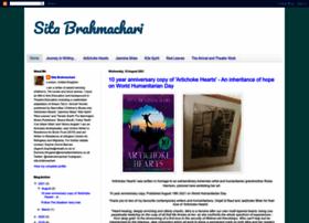 sitabrahmachari.blogspot.fr
