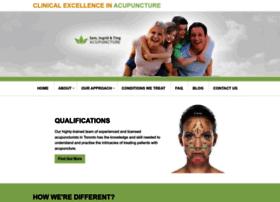 sitacupuncture.ca