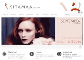 sitamaa.com