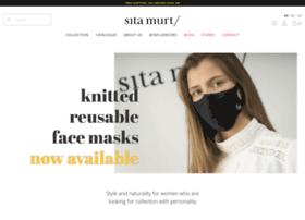 sitamurt.com