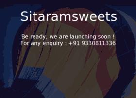 sitaramsweets.com