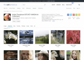 sitchet-kanda.com