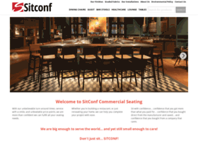 sitconf.com