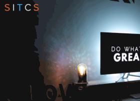 sitcs.net