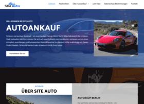 site-auto.de