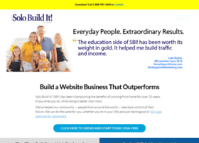 site-buildit.com