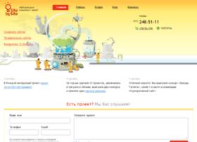 site-by-site.ru