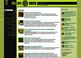 site-check.cc