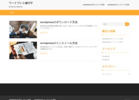 site-d-sites.com