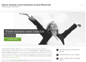 site-de-referencement.ca