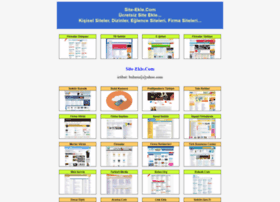 site-ekle.com