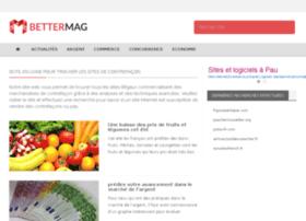 site-fiable.com