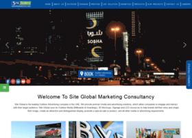 site-global.com