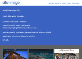 site-image.com