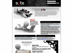 site-informatica.com