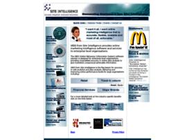 site-intelligence.co.uk