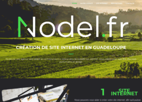 site-internet-guadeloupe.fr