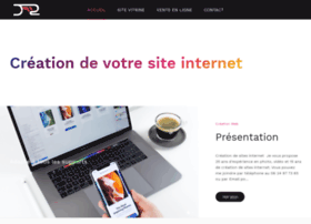 site-internet-pro-creation.com