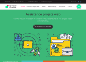 site-internet-qualite.fr