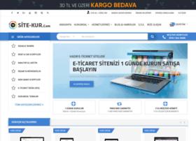 site-kur.com