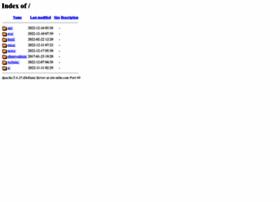site-mlm.com