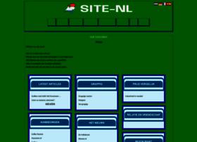 site-nl.nl