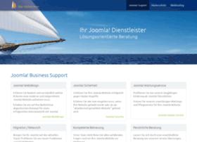 site-optimierer.de