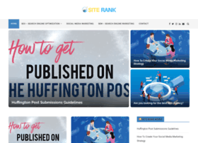 site-rank.com