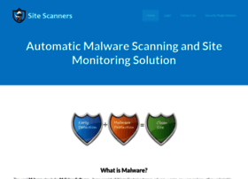 site-scanners.com