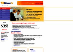 site-search-pro.com