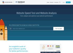 site-seo-analysis.com