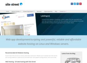 site-street.com