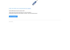 site-studio.com.ua
