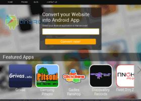 site-to-app.com