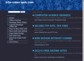 site-video-web.com
