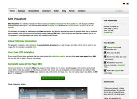 site-visualizer.com