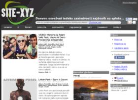 site-xyz.com