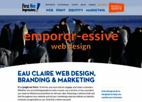 site.atfni.com