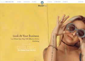 site.brandrep.com